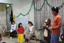 田島童園 (9)