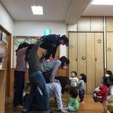清心乳児園4