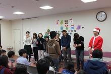 羽曳野荘 (11)