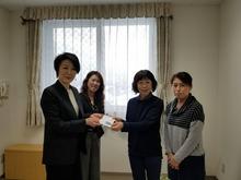 札幌-乳児院 (1)