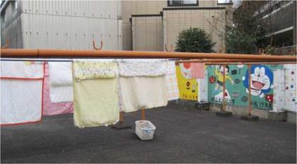 福岡乳児院 (6)
