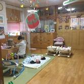 清心乳児園2
