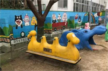 福岡乳児院 (11)