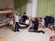 札幌-興正学園 (5)