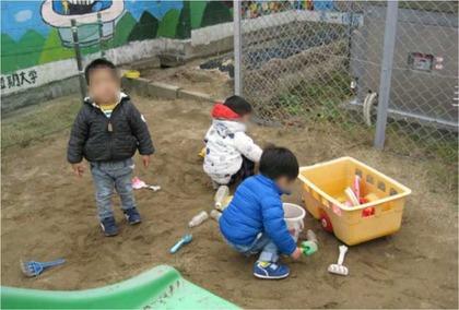 福岡乳児院 (14)