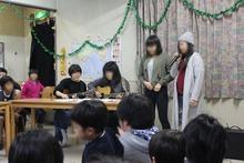 田島童園 (5)