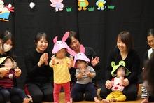 大念仏乳児院 (9)