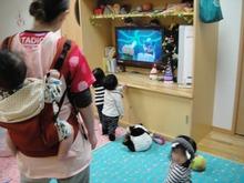札幌乳児院 (4)
