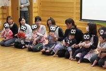 大念仏乳児院 (5)