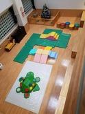 札幌-乳児院 (2)