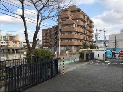 福岡乳児院 (2)