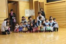 大念仏乳児院 (8)