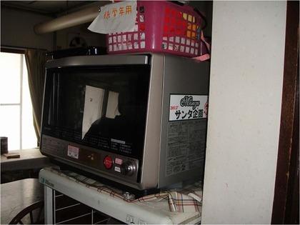 興正2012-2