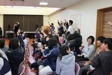 羽曳野荘 (5)