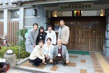 大念仏乳児院 (13)