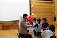 大念仏乳児院 (3)
