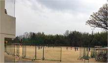 新生学園 (5)