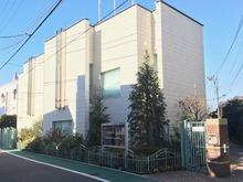 東京育成園  (1)
