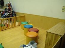 札幌乳児-3