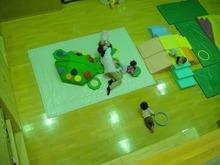 札幌乳児院 (2)