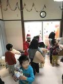 田島童園 (15)
