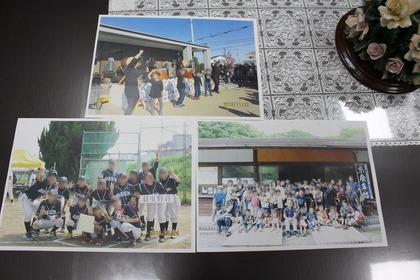 羽曳野荘 (2)