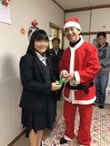 田島童園 (13)