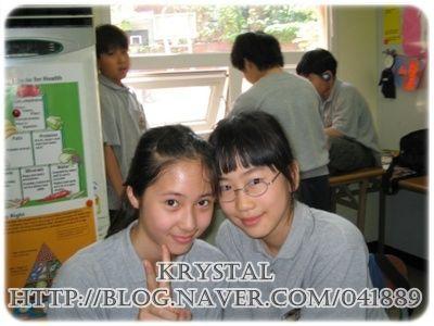 外国人学校 - JapaneseClass.jp