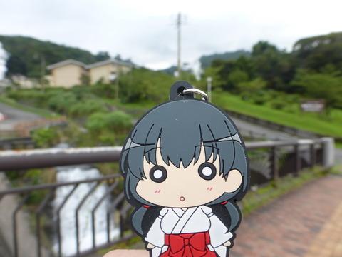 yakushima_20160718_06