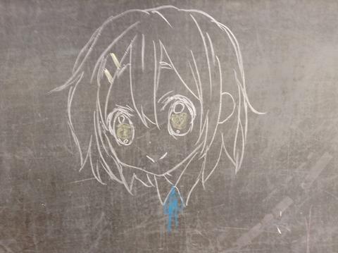 shinkan7_02