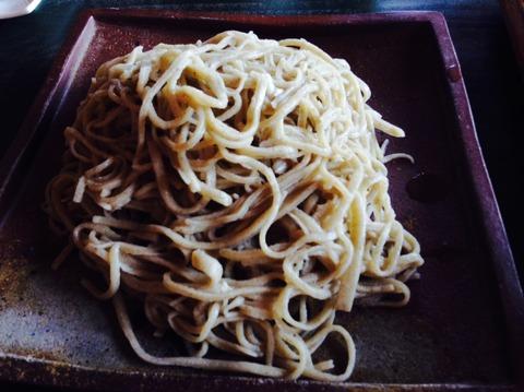 shindouji20160501_04