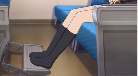 footrest01