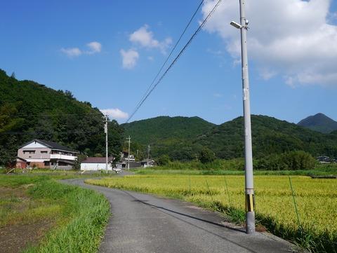 shindouji_t05
