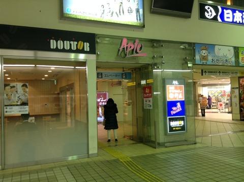 ohgaki_s04