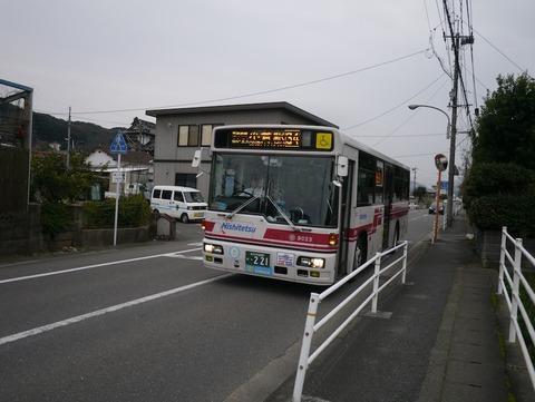 shindouji_bus01