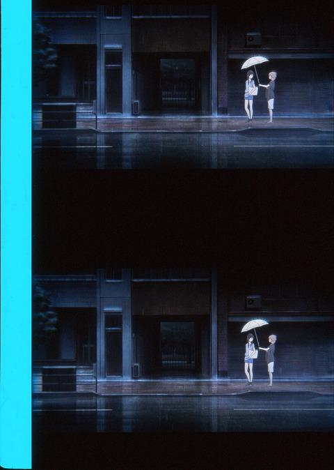 koenokatachi_film06