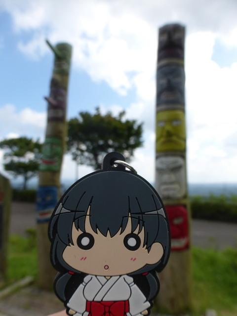 yakushima_20160718_13