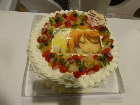 kumiko_cake01
