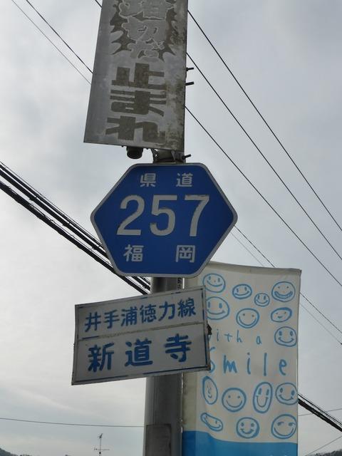 shindouji_o03