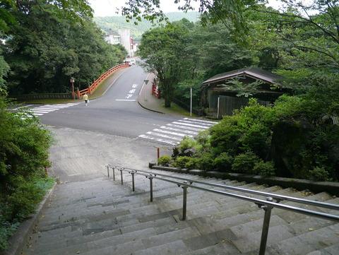 yakushima_20160718_09
