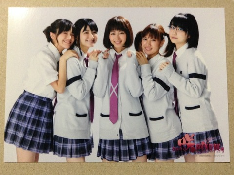 himeko2018_14