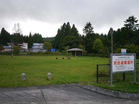 shimokita03