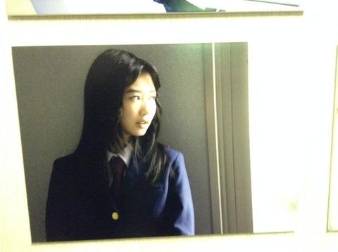sengoku_11