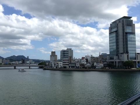 shino_matsue12