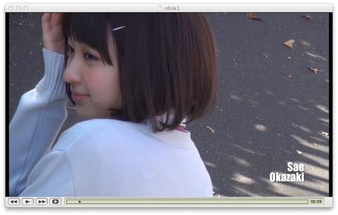 himeko2018_17_3