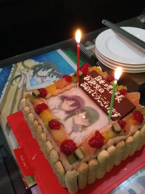mile-cake02