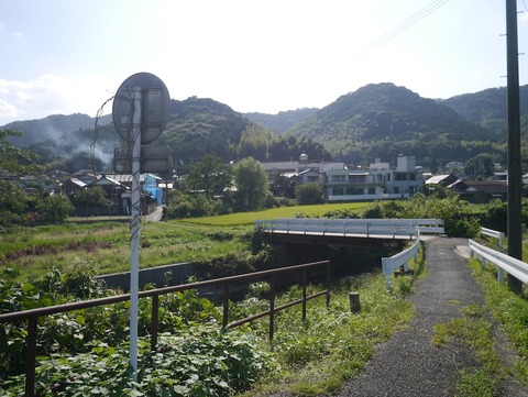 shindouji_t16
