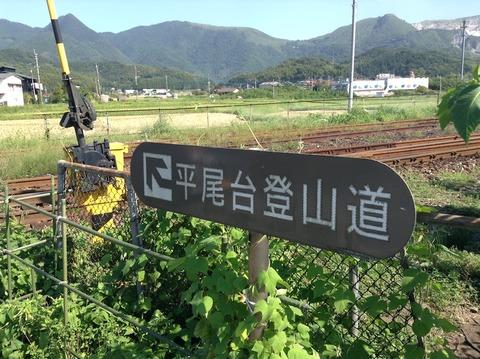 shindouji_t15