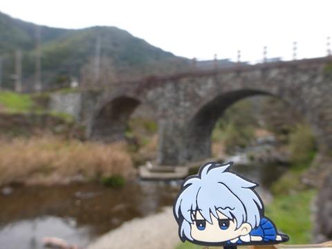shindouji_b04