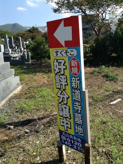 shindouji_t08